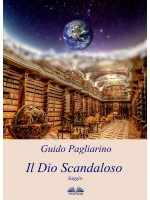 Il Dio Scandaloso-Saggio