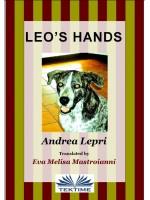 Leo's Hands