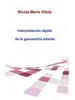Interpretación Rápida  De La Gasometría Arterial-Gasometría Arterial En 4  Pasos
