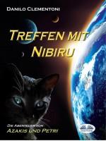 Treffen mit Nibiru-Die Abenteuer von Azakis und Petri