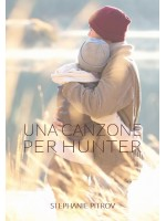 Una canzone per Hunter-Saga 1-4