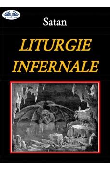 Liturgie Infernale