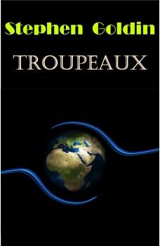 Troupeaux