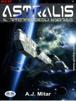 Astralis - Il Ritorno Degli Hydras