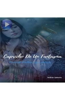 Capricho De Un Fantasma-Cuando Callan Las Almas