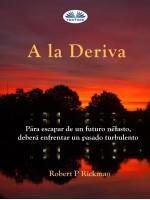 A La Deriva