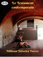 Le Testament Contemporain