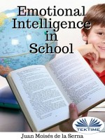 Emotional Intelligence In School