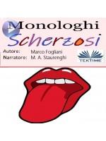 Monologhi Scherzosi
