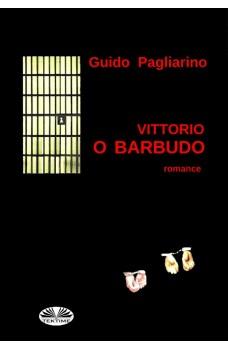 Vittorio O Barbudo-Romance