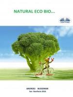 Natural Eco Bio...