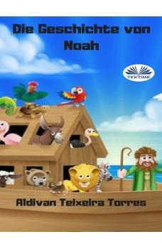 Die Geschichte Von Noah