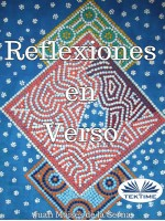 Reflexiones En Verso