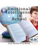 Emotional Intelligence In School