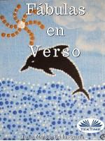 Fábulas En Verso