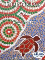 Historietas En Verso