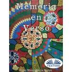 Memoria En Verso