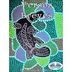 Versos Breves