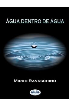 Água Dentro De Água