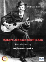 Robert Johnson  Devil's Son