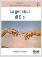La Genetica Di Dio
