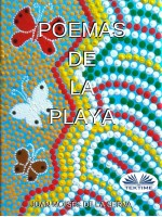 Poemas De La Playa