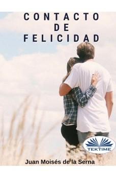 Contacto De Felicidad