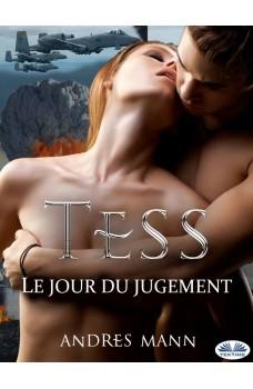 Tess-Le Jour Du Jugement