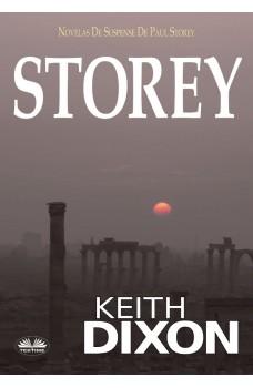 Storey