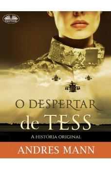 O Despertar De Tess-A História Original