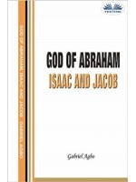 God Of Abraham, Isaac And Jacob