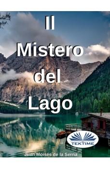 Il Mistero Del Lago
