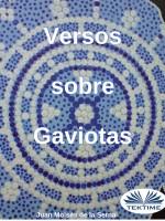 Versos Sobre Gaviotas