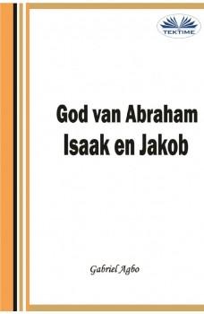 God Van Abraham,Isaak En Jakob