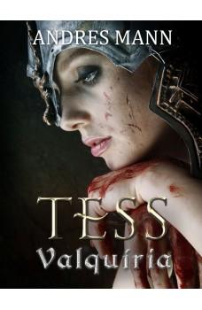 Tess Valquíria