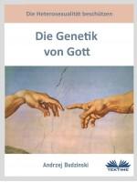 Die Genetik Von Gott