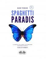 Spaghetti Paradis