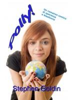 Polly!-Un Romanzo Comico Di Speranza E Blasfemia