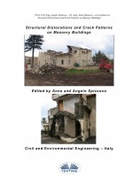 Structural Dislocations And Crack Patterns On Masonry Buildings