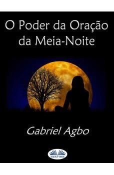 O Poder Da Oração Da Meia-Noite-(Portugues Do Brasil)