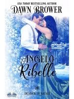 Angelo Ribelle-Desideri Di Natale