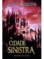 A Cidade Sinistra