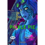 Pickle Pie