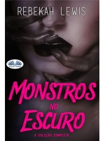 Monstros No Escuro-A Coleção Completa