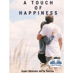 A Touch Of Happiness