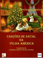 Canções De Natal Na Velha América