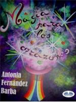 Magia Para Los Corazones