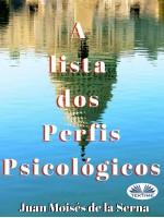 A Lista Dos Perfis Psicológicos