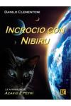 Incrocio con Nibiru