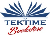 Tektime Bookstore